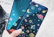 Cellphones Covers
