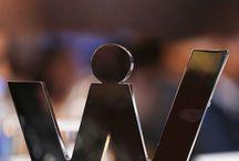 Women entrepreneur award 2016