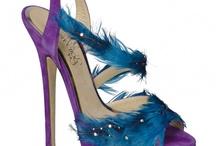 Fashion I Love! / by Cindy Batchelor (MyStyleSpot.blogspot.com)