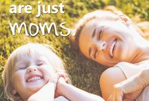 Adoptive Parent Resources
