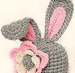 Crochet Easter Patterns / Crochet Easter Patterns