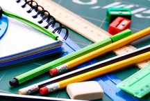 Saving Tips for Back to School  / saving tips for going back to school