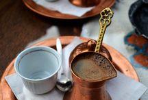 tarihi kurumeşe kahvecisi
