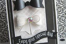 bow tie-wedding