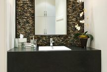 Vanity Designs / Great Vanity designs that stand out from the crowd