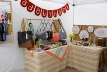 Herb Crafts & Ideas