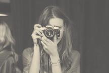 Inspiração | Fotógrafos