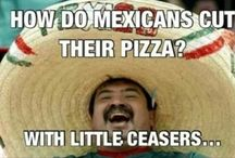 Mexican WOTD