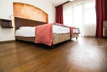 Hotel Remes w Opalenicy / Hotel Remes w Opalenicy