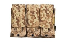 [Military] Equipment, guns