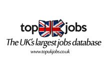 topukjobs.co.uk / Search through hundreds of local and national jobs. We advertise hundreds of top UK jobs from all the top recruiters in the UK. Start your career today.Visit our website for more info.