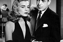 Once upon a crime film noir
