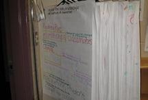 Classroom Organization / by Danielle Tebon