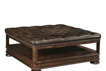 dillards furniture furniture mccain mall dfurnituremccai