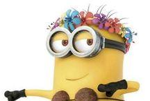 Weekend / Thanks god it's friday. #venerdì