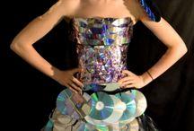 carnafal fashion