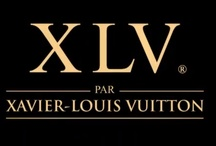Logos Luxe