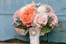 Lace Factory Industrial Wedding