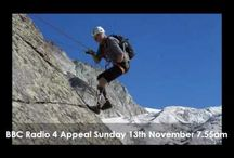 Films / Check out some films about Bendrigg Trust