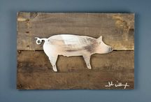 Firma Carne