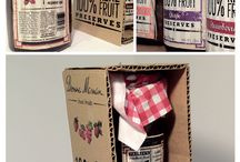 Corrugated Packaging Ideas