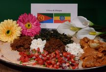 Experience Eritrea
