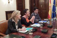 ACNUR en España, la Agencia de la ONU para los … / ACNUR en España, la Agencia de la ONU para los …http://segurpricat.eu/2015/01/09/el-ministro-del-interior-jorge-fernandez-diaz-se-ha-reunido-con-la-representante-de-acnur-en-espana-francesca-friz-prguda/#comment-3143