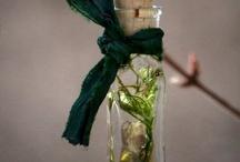 wedding ideas / by Gilly-Needles Pilkington