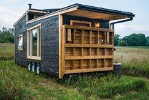 Our Tiny House Wants