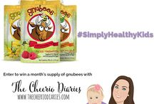 Giveaways / A board for all current and past giveaways from The Cheerio Diaries #cheeriodiariesgiveaways / by The Cheerio Diaries