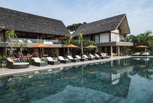 Koh Samui, Thailand   Go Luxury Villas