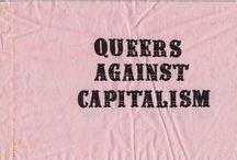 queer it up