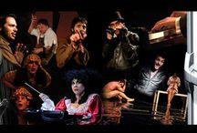 Teatro / http://www.radiowebitalia.it/teatro