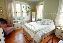 Home Design Tips / Home Design Tips for all types of homes, rooms, etc.