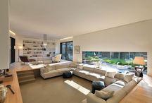 kreatív ház