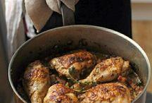 David Lebovitz Cookbooks / by David Lebovitz