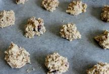 Dottor Berrino ricette biscotti