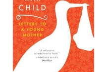 Motherhood books