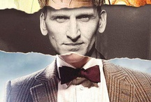 Dr. Who Junkie