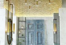 Ванная комната 3D-Комфорт&Стиль