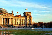 Alemania- Germany