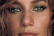 Makeup!! / by Joyce Martinez