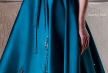 Denise vestidos