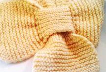 Accesorii pentru iarna Tricotate/ Knitted Winter Accessories / Accesorii pentru iarna Tricotate/ Knitted Winter Accessories