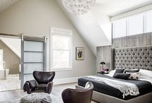 master bedroom tv unit design