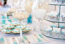 Wedding Ideas / Wedding Inspirations
