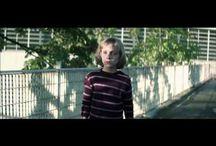 Videous / Modeselektor feat. Thom Yorke - Shipwreck