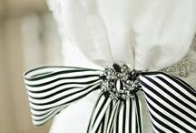 Noir & blanch