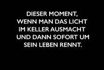 Dieser Moment