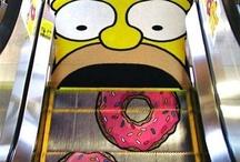 Simpson Addict